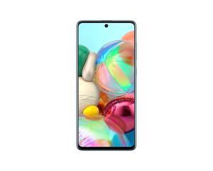 [R$50 de AME + R$50 Cupom ] Samsung Galaxy A71 - 128GB | R$ 1599