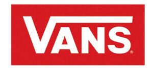 Vans Friday até 60% OFF +10% OFF na 1ª Compra