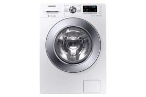Lava e Seca WD4000 11Kg Branca - Samsung | R$ 2799