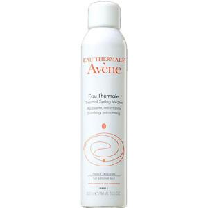 Água Thermal Avene 300ml   R$ 48