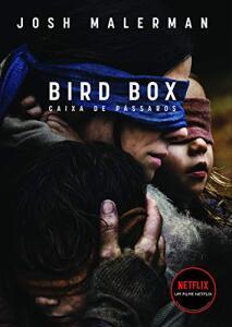 [PRIME] Bird Box: Não abra os olhos (Português) | R$ 10