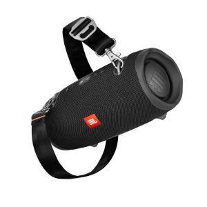 Caixa de Som JBL 40W Bluetooth Xtreme 2 Preta - R$1199