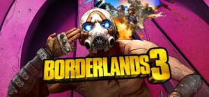 Borderlands 3 | R$39