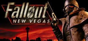 Fallout: New Vegas | R$6