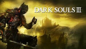 Dark Souls III   R$39