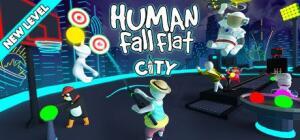 Human Fall Flat - Steam