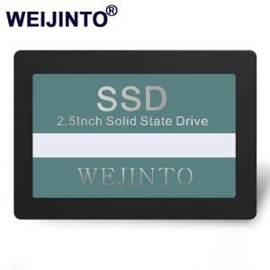 Weijinto SSD 512GB
