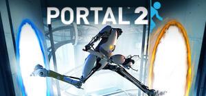 Portal 2 - R$4