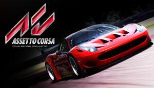Assetto Corsa - R$8