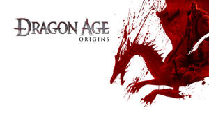 Dragon Age: Origins - R$9