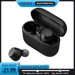 Edifier X3 | R$104