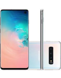 Galaxy S10 128 GB | R$2249