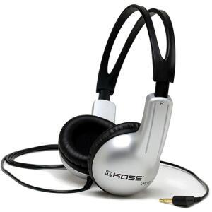 (AME 70%) Fone de Ouvido Headphone UR10 Koss - R$50