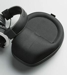 Prime: Case HyperX para headset - R$30