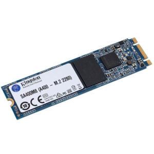 [AMAIS] SSD Kingston 480gb M.2 - R$360