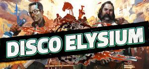 Disco Elysium R$53