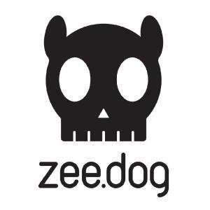 70% OFF - BLACK FRIDAY ZEE DOG