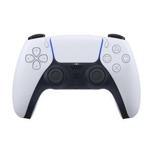 Controle sem fio DualSense Sony - PS5 - R$399