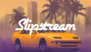 Slipstream por R$9,99 (STEAM)