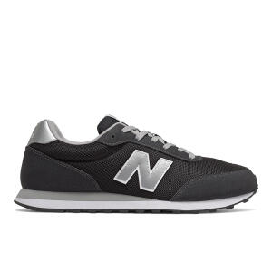 Tênis New Balance 050 | Casual Masculino R$120
