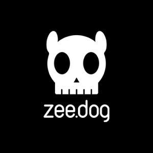 Produtos até 70% OFF + 10% Cupom + 5% AME | Zeedog