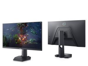 "Monitor 144Hz Gamer 23.8"" Dell S2421HGF | R$ 1398"