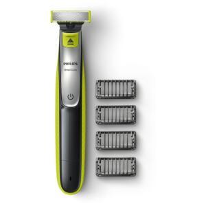 OneBlade Philips - QP2530/10 - Cinza | R$204