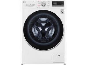 Lavadora de Roupas Smart LG VC4 | R$ 2699