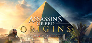 Assassin's Creed Origins - PC STEAM   R$36