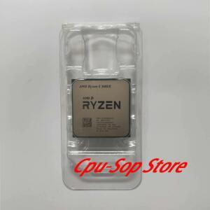 Processador AMD RYZEN 5 3600X (sem coolerbox)   R$971