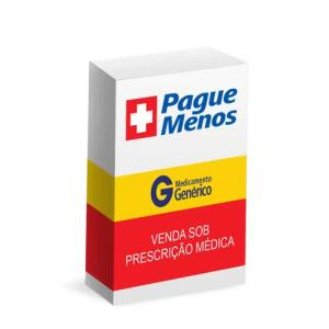 [LEVE 3 PAGUE 2 = R$33 CADA] Finasterida 1mg 60 comprimidos EMS Genérico | R$ 33