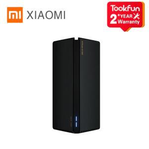 Roteador Xiaomi AX1800 | R$336