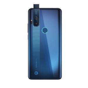 "Smartphone Motorola One Hyper Dual Chip Android Tela 6.5"" 128GB | R$1399"
