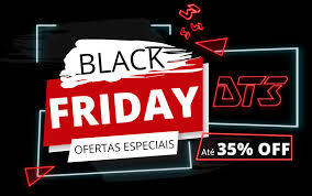 CADEIRAS GAMERS DT3 BLACK FRIDAY