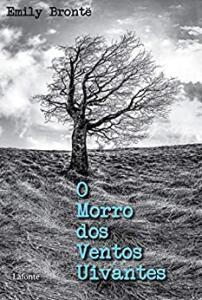 [Ebook] Morro dos ventos Uivantes | R$2,69