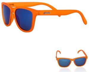 Óculos de Sol Goodr - Running - Donkey Goggles | R$ 200