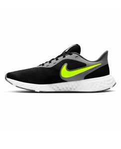 Tênis Nike Revolution 5 Masculino | R$190
