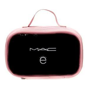 Caixa Surpresa M.A.C - Época Cosméticos | R$ 299