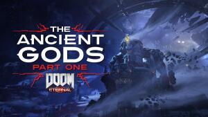 DOOM Eternal Deluxe Edition | R$ 98
