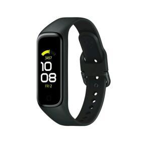 [MAGALUPAY R$189] Smartband Samsung Galaxy - Fit2