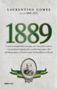 E-book - 1889