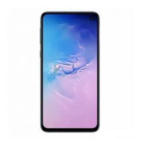 Smartphone Samsung Galaxy S10e 128GB | 6GB RAM | R$ 1750