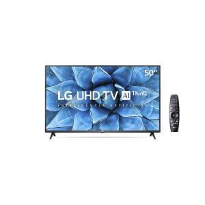 [CUPOM APP] Smart TV 50'' LG 50UN7310 | R$ 1966