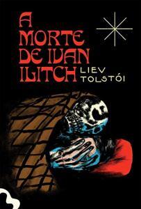 A Morte De Ivan Ilitch - EDIÇÃO EXCLUSIVA Amazon | R$ 37