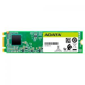 SSD Adata Ultimate SU650 240GB, M.2 2280, L: 550MBs/G: 500MBs | R$254