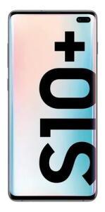 Smartphone Samsung Galaxy S10+ Dual SIM 128 GB | R$2.449