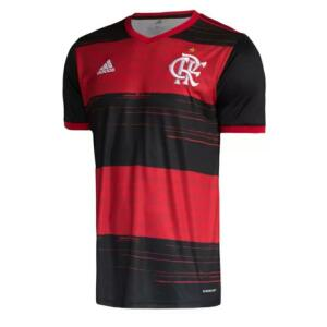 Camisa Flamengo I 20/21 | R$162