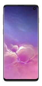 Samsung Galaxy S10 Dual SIM 128 GB | R$2.099