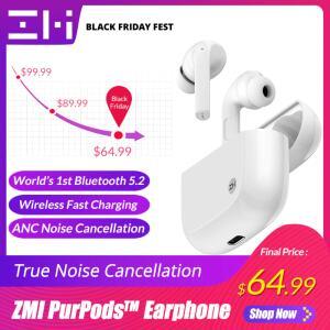 ZMI PurPods Pro | R$346