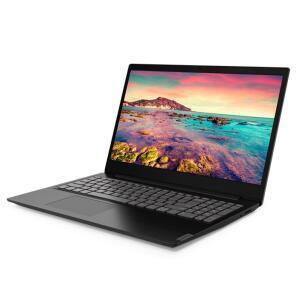 Notebook Lenovo Ideapad S145 Intel Core i5-1035G1, 8GB, 1TB, W10, 15.6´   R$3.050